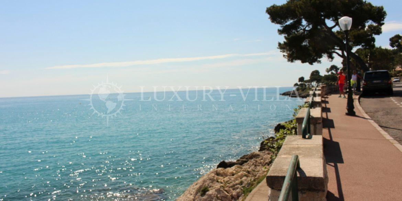 Villa in vendita a Cap Martin,Provence-Alpes-Côte d'Azur, France (11)