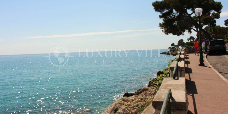 Villa in vendita a Cap Martin,Provence-Alpes-Côte d'Azur, France (12)