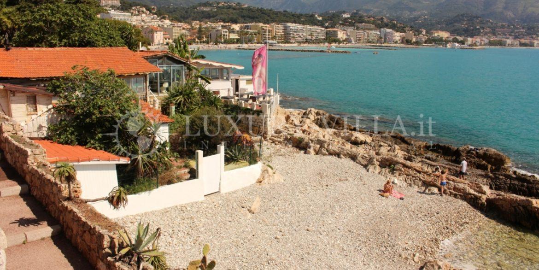Villa in vendita a Cap Martin,Provence-Alpes-Côte d'Azur, France (4)