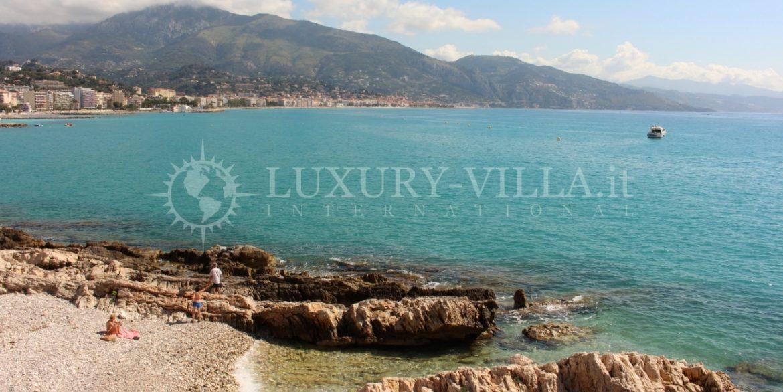 Villa in vendita a Cap Martin,Provence-Alpes-Côte d'Azur, France (6)