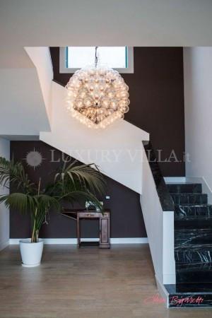scala villa dendi