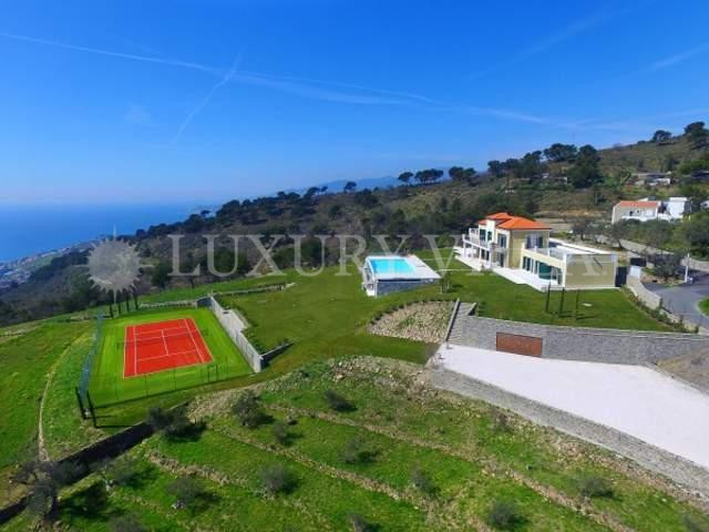 villa_in_vendita_a_sanremo