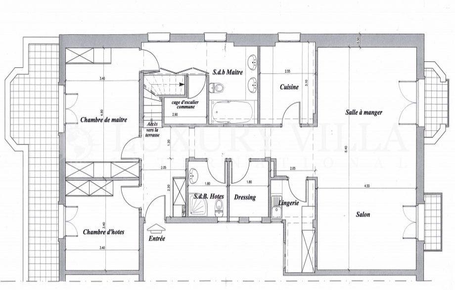 plan-niveau-principal-1486135968